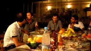 Yaz Arada Bir Mestixumar - Vasif Ehmedli-vuqar Yasamal-ruslan Musviqabad-hikm