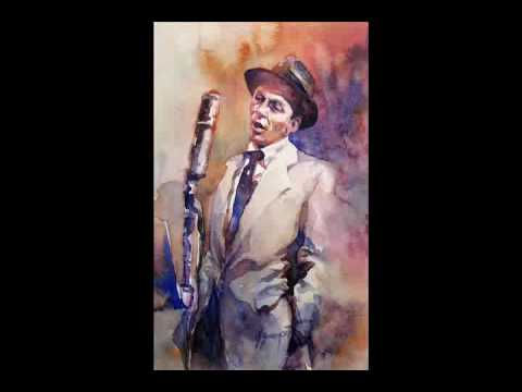 Frank Sinatra-How About You