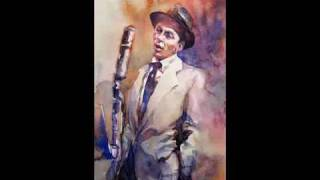 Watch Frank Sinatra How About You video