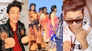 Yaad Mane Teri Aava laagi ❤️ TikTok New Trending Song
