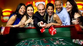 Online casino - Euro Palace Online Casino Earn mony with Casino