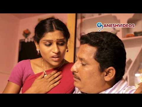 Teenage Latest Telugu Full Movie - 2018