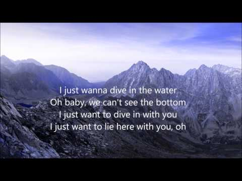 Cheat Codes - No Promises ft. Demi Lovato (Lyric / lyrics video)