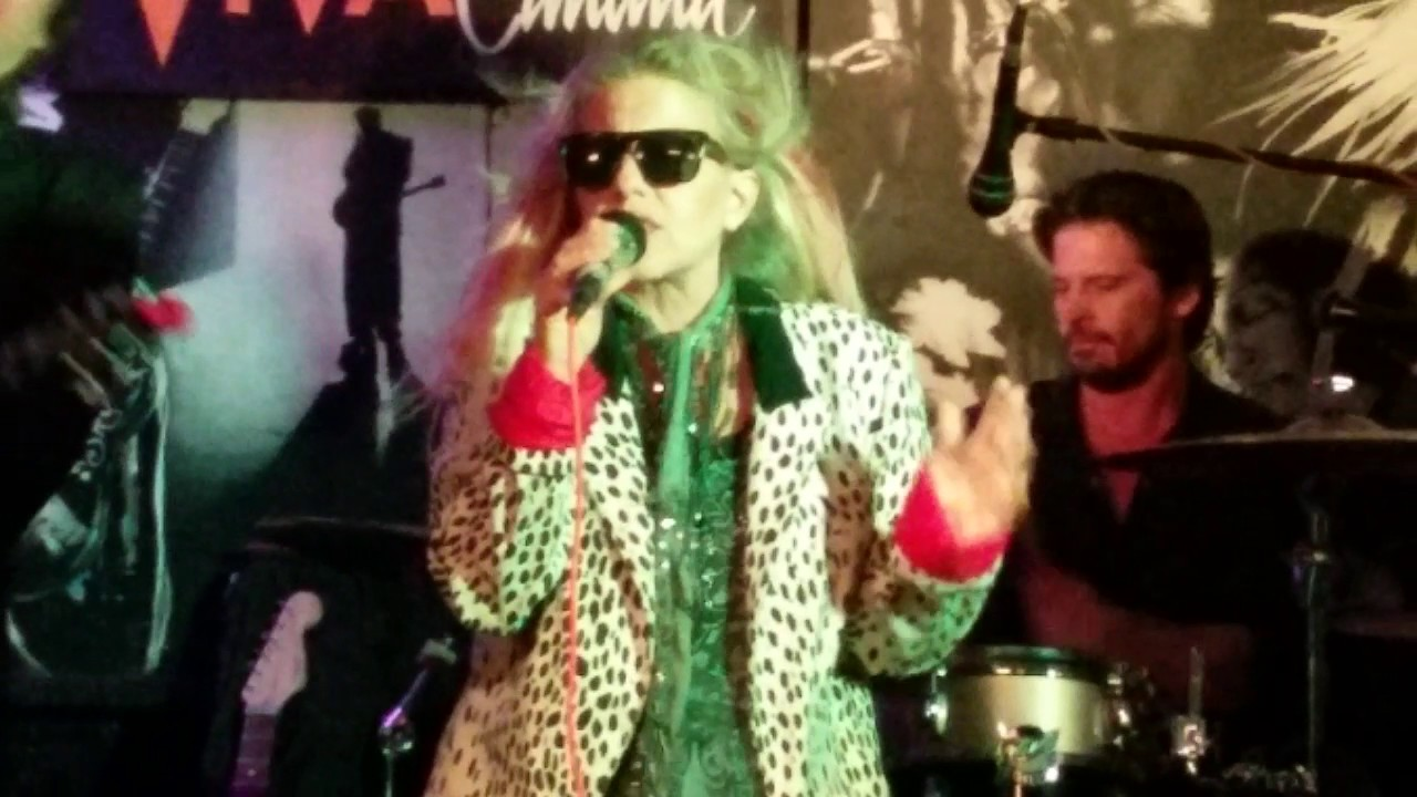 MISSING PERSONS WORDS LIVE 02112017 YouTube – Missing Person Words