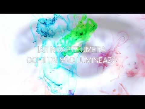 Jay Jay - Ochii Tăi Feat. Flavia Zoe
