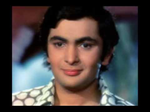 Bollywood Classics 60's - 80's