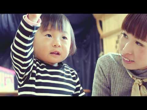 1歳児|無料体験レッスン|幼児教室レクルン|福岡県福岡市中央区|天神教室