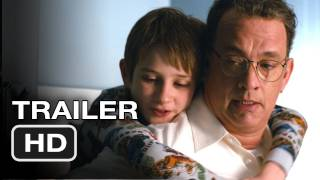 Extremely Loud  Incredibly Close (2011)  HD - Tom Hanks Movie
