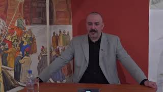 К. А. Жуков «Размеры средневековых армий Руси методы расчёта»