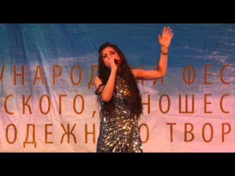 Отправление смс. Алена, 26 лет, Россия, Муравленко