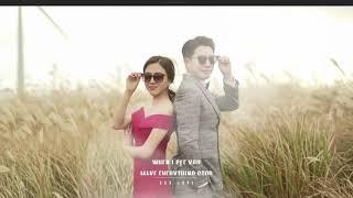 0206인서지현 결혼식 식전영상