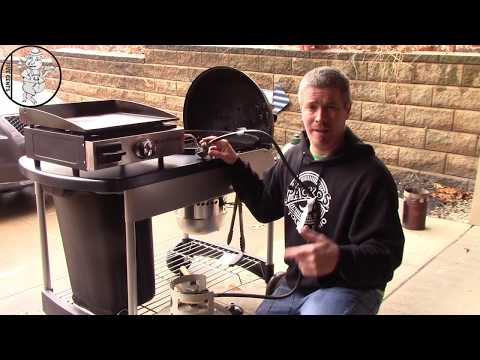 Flame Adjustment on Majestic Gas Fireplaces from YouTube · Duration:  3 minutes 36 seconds