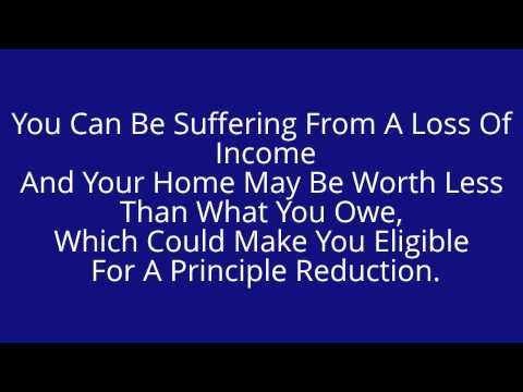 ocwen-short-sale-process,-ocwen-mortgage,-ocwen-loan-modification,-ocwen-foreclosure,
