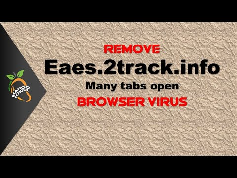 How to Remove Any Virus From Windows 10 For Free! from YouTube · Duration:  5 minutes 48 seconds