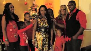 "Have Yourself A Merry Little Christmas ""Lataevia""- [Remix]"