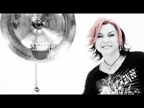 【MV】Lovely - BULL ZEICHEN 88