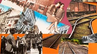 Making Waves: New Romanian Cinema 2015 | Trailer
