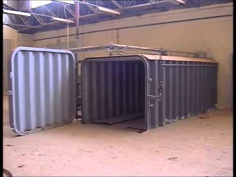 usine vendre alg rie youtube. Black Bedroom Furniture Sets. Home Design Ideas