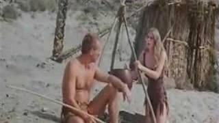 guido nicheli primitivo