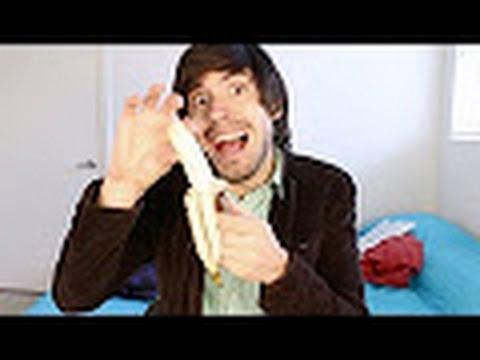 знакомства блоги видео