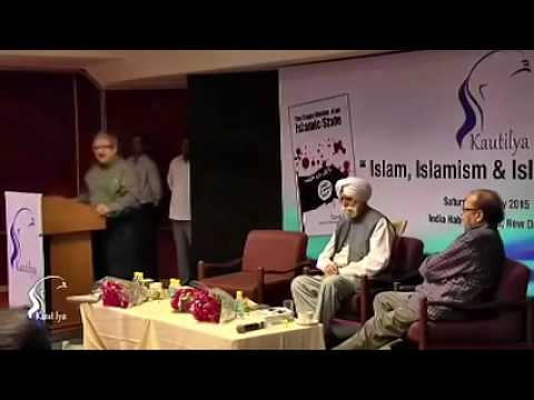 India's communists and Islamists by TAREK FATAH