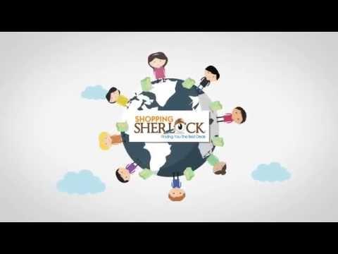 Sherlock Nation Business Plan