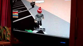 me on roblox im cars446