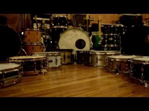 Indie Drums Promo 2016