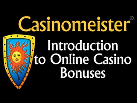 No Deposit Bonus Codes 2019 Updated - Online Casinos