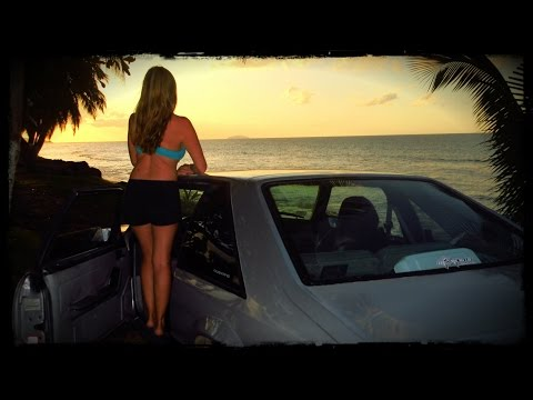 How to Buy a Car in Puerto Rico