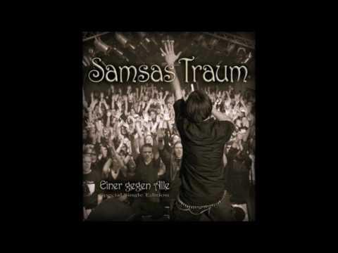 Samsas Traum- Einer Gegen Alle