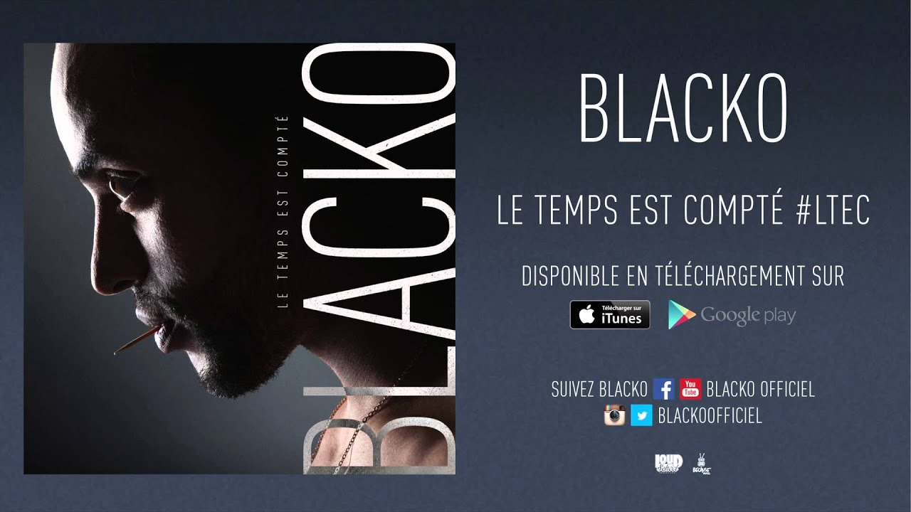 A TÉLÉCHARGER MES REVES BLACKO ACCROCHÉ