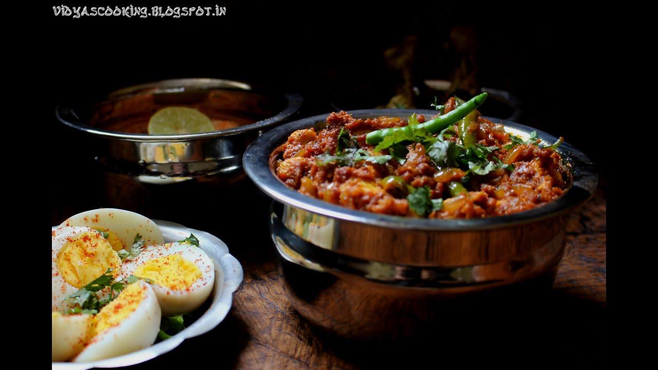 Meghana boneless chicken biryani recipe youtube forumfinder Choice Image