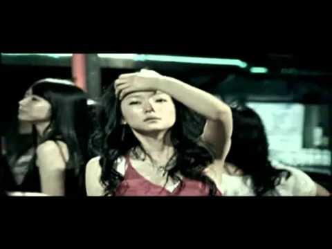 big-bang-lies-watch-in-hd-korean-music-video