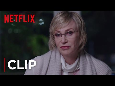 Mascots | Clip: Judges | Netflix