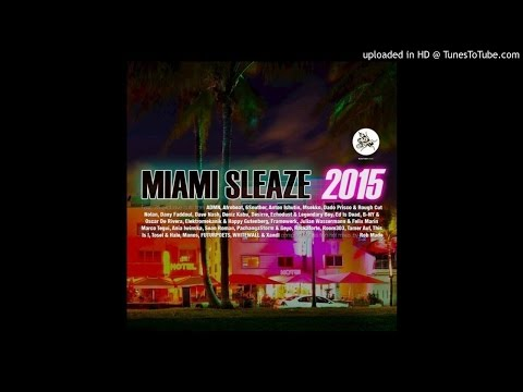 This Is I - Come See Me Feat Kieran Fowkes (Rafael Cerato Clapper Darkness Mix)