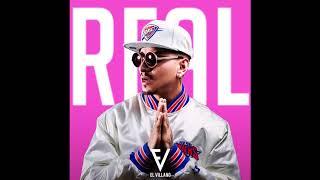 El Villano feat Rico - Yo primero