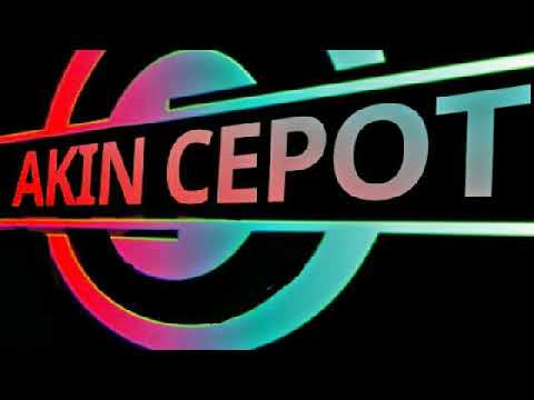 Akin Cepot - Music Nonstop Party Night 2018 korban asap mp3