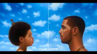 Drake-Jealousy (prod. JordanFreshh)