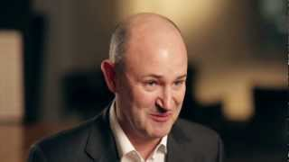 Interbrand CEO Insights on Coca-Cola Topping Best Global Brands 2012 Rankings