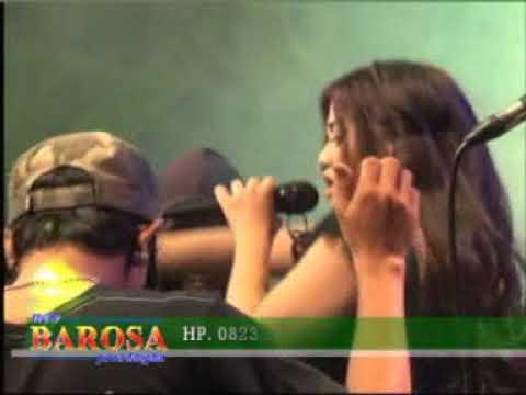 New Barosa - Melly - jaran goyang - Ragil Pro Audio
