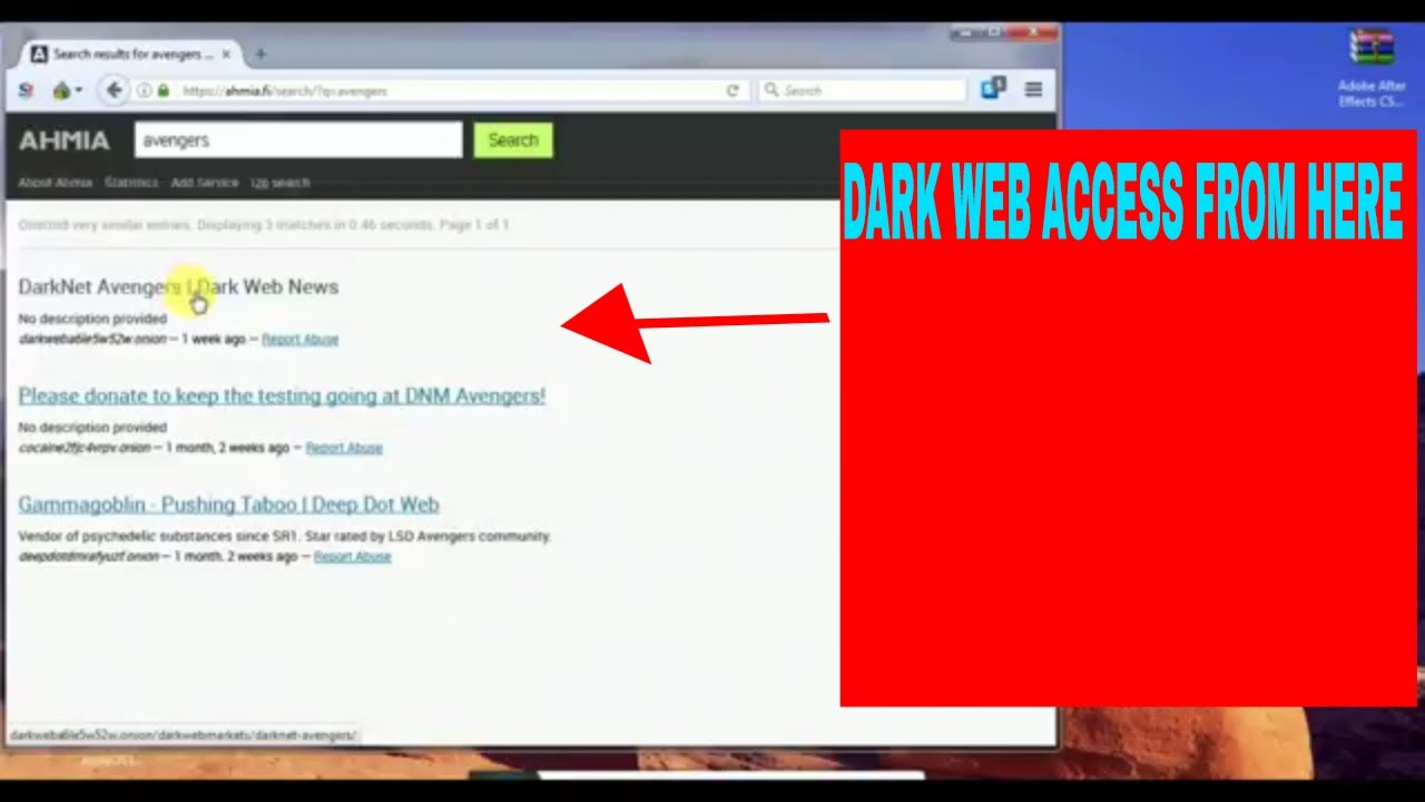 How to access deep web 2018 acess hidden web search engines for how to access deep web 2018 acess hidden web search engines for deep web hidden wiki 2018 ccuart Images