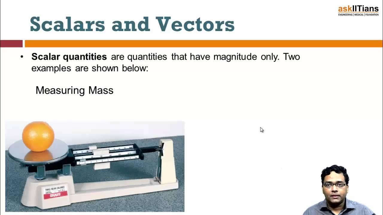 scalars and vectors nasa - photo #37