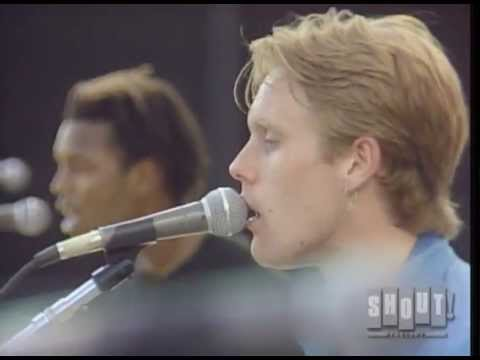 The English Beat  I Confess Live at US Festival 931982