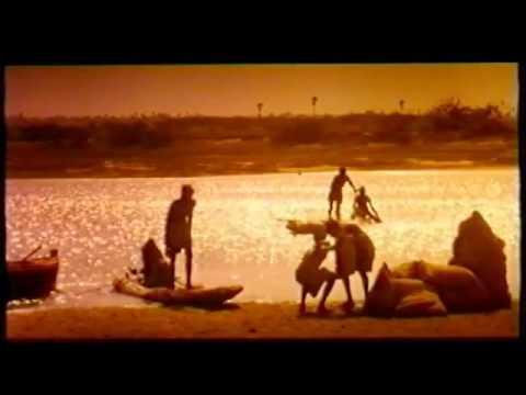 Pondichéry, Dernier Comptoir Des Indes (1996) Bande Annonce