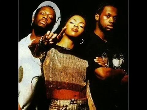 the truth behind the Fugees breakup