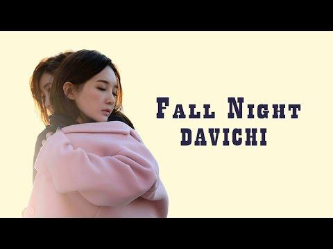 Download lagu [FMV/밍핼/Vietsub] Fall Night (가을의 밤) - Davichi (다비치) - GAYVICHI Mp3 online