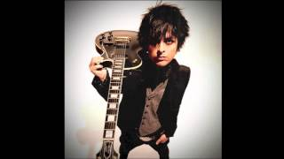 Green Day - A Little Boy Named Train | OFFICIAL 2014 [HD]