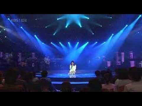 김수희 - 한오백년
