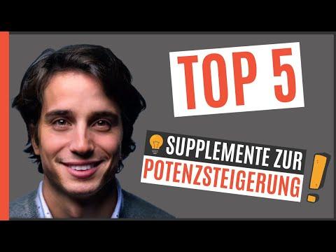 ❌top-5-supplemente-zur-potenzsteigerung-|-mit-neuen-studien-[2020]